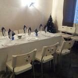 Ресторан Заводское - фотография 1