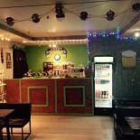 Ресторан Хамелеон - фотография 3