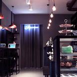 Ресторан 2A Concept - фотография 1
