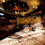 Ресторан Купеческий клуб - фотография 5