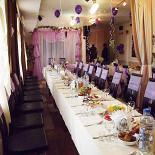 Ресторан Муза - фотография 2