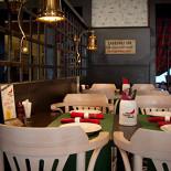 Ресторан Czech Duck - фотография 4