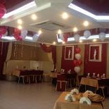 Ресторан Арго - фотография 4