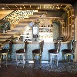Ресторан Мята - фотография 5
