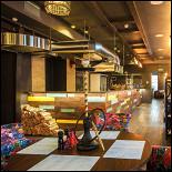 Ресторан Par - фотография 1
