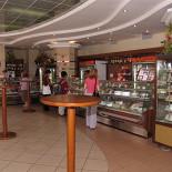 Ресторан Конфетки-бараночки - фотография 6