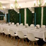 Ресторан Три оленя - фотография 2