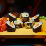 Ресторан Катана - фотография 2