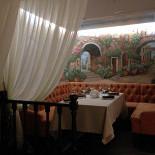 Ресторан Лесная поляна - фотография 4