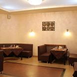 Ресторан Love & Life - фотография 3