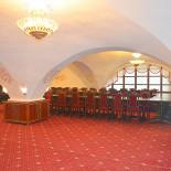Ресторан Кремлевский - фотография 3