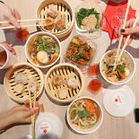 Ресторан Китай Чи - фотография 4