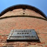 Ресторан Кладовая башня - фотография 1