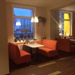 Ресторан Picnic - фотография 2