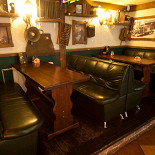 Ресторан Beer House - фотография 3