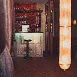 Ресторан Hookah Bar - фотография 6