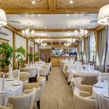 Ресторан Dream Time - фотография 2