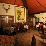 Ресторан Золотой фазан - фотография 1