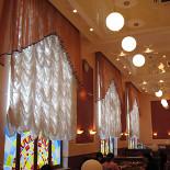 Ресторан Webstream - фотография 4