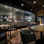 Ресторан Tempo - фотография 2