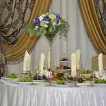 Ресторан Grand Royal - фотография 4