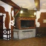 Ресторан Старая телега - фотография 5