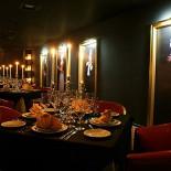 Ресторан Forsing - фотография 6