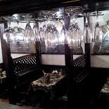 Ресторан Антакия - фотография 2
