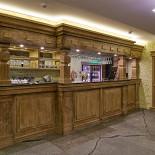 Ресторан Колхида - фотография 4