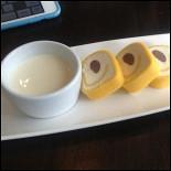 Ресторан Планета суши - фотография 2