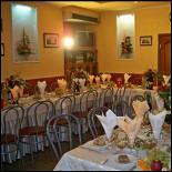 Ресторан Лангуст - фотография 1