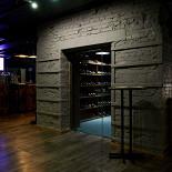 Ресторан Twelve - фотография 2