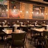 Ресторан Fornetto - фотография 5