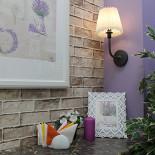 Ресторан Виолет-шарм - фотография 5