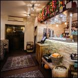 Ресторан Хачапури - фотография 2