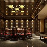 Ресторан Сад императора - фотография 2