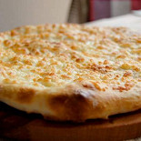 Ресторан Имерети - фотография 4