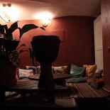 Ресторан Чайная - фотография 2