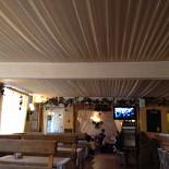 Ресторан На Грибоедовской - фотография 5