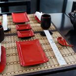 Ресторан Эдо - фотография 3