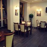 Ресторан Ника - фотография 2