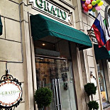 Ресторан Grato Trattoria & Cucina - фотография 3