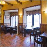 Ресторан Osterbrau - фотография 5