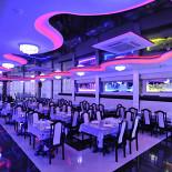 Ресторан Crown - фотография 2