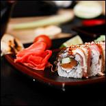 Ресторан Варибаси - фотография 3