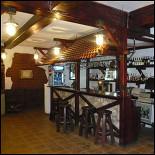 Ресторан Старая телега - фотография 1
