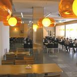 Ресторан Едок - фотография 2