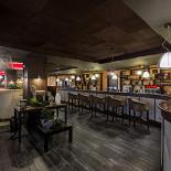 Ресторан Mio - фотография 2