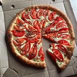 Ресторан Додо-пицца - фотография 2