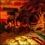 Ресторан Conchita Bonita - фотография 3